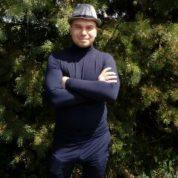 Михаил, 33 лет, ГетероЛипецк, Россия