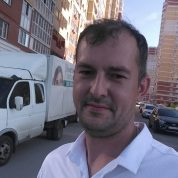 Александр, 32 лет, ГетероРязань, Россия